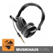 Focal-JMlab Spirit Professional Kopfhörer