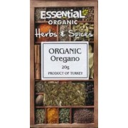 Oregano bio 20g Essential