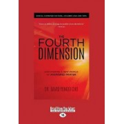 The Fourth Dimension: Volumes One and Two by David Yonggi Cho