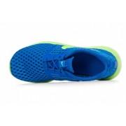 """Nike Roshe One Flight Weight (GS) """"Racer Blue"""" (705485-404)"""