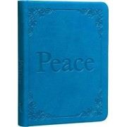 Pocket Inspriations of Peace by Christian Art Gifts