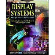 Display Systems by Lindsay MacDonald