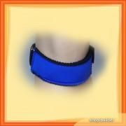 Magnetic patella knee support (buc)
