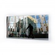 Display Profesional IPS D-LED Panasonic TH-55LFV60W Full Hd