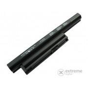 Baterie laptop Titan Energy (Sony VGP-BPS22 5200mAh)