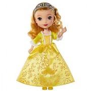 Disney Sofia The First 10 Amber Doll