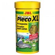 JBL Novo Pleco XL - 1000 ml Nelze platit na dobírku.