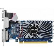 Placa video Asus GeForce GT 730 BRK 2GB DDR5 64Bit