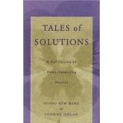 Tales of Solutions by Insoo Kim Berg
