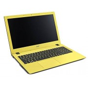 Acer Aspire E5-573-379R Notebook