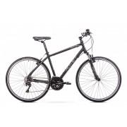 Romet Orkan 5 férfi crosstrekking kerékpár