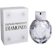 Giorgio Armani Diamonds női parfüm 100ml EDP