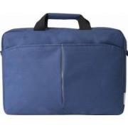Geanta Laptop Dicallo LLM7816 15.6 inch Blue