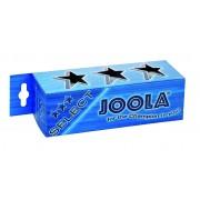 Mingi tenis de masa Joola Select***