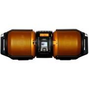 Sistem audio Sharp Boombox GX-M10HOR