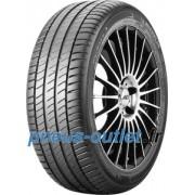 Michelin Primacy 3 ZP ( 225/45 R17 91W runflat, avec rebord protecteur de jante (FSL) )