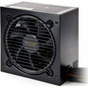 Sursa Be Quiet System Power L8 500W 80Plus Bronze Dual Rail