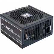 Sursa Chieftec Force Series CPS-650S 650W