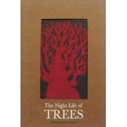 The Night Life of Trees by Tara Books