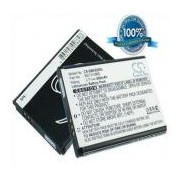 batterie telephone samsung SGH-F250