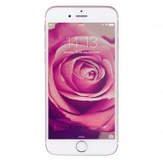 Apple IPhone 6s 16GB-Rosa Dorado