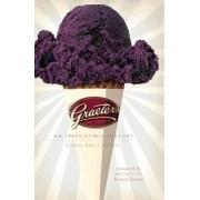 Graeter's Ice Cream by Robin Davis Heigel