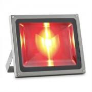 Lumina Meșteșug Fabulux 30W LED RGB reflector 30W aluminiu IP65 (RBL2-Fabulux-30W)