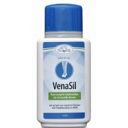 Vitakruid Venasil Gel