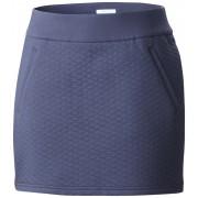 Columbia Harper Skirt Women Nocturnal S Kleider & Röcke