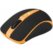 Mouse Optic Wireless Canyon CNS-CMSW6O (Portocaliu)