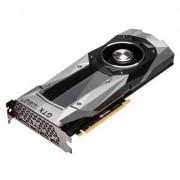 ASUS GeForce GTX 1080 Ti Founders Edition (11GB GDDR5X/PCI Express 3.0/1480