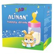 Alinan Happy Drink 20plicuri Fiterman