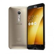 Asus Zenfone 2 ZE551ML-Gold(2.3 GHz , 4 GB RAM, , 32 GB Internal)
