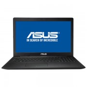 "LAPTOP ASUS X553SA-XX021D INTEL CELERON N3050 15.6"" LED"