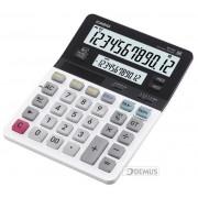 Kalkulator Casio DV-220-S