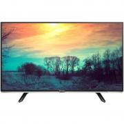 LED TV SMART PANASONIC VIERA TX-40DS400E FULL HD