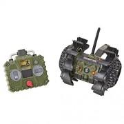 Spy Net - Vehículo radiocontrol (80078)