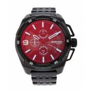 Diesel DZ4395 Black Watch 6
