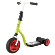 Kettler - 2042064 - Trottinette - Kid's Scooter