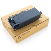 Ricoh Corp Ink Collection Unit IC 41