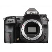 Pentax K-3 II body (czarny) - szybka wysyłka! - Raty 10 x 409,90 zł - szybka wysyłka!