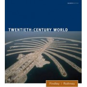 Twentieth-Century World by Carter Vaughn Findley