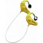 Casti Denon AH-W150 Yellow