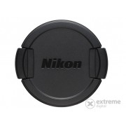 Capac obiectiv Nikon LC-CP25
