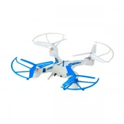 Jucarie revell wifi quadrocopter xspy 2.0 rv239549092