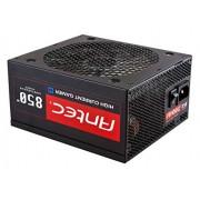 Antec High Current Gamer HCG-850M 850W 80 PLUS Bronze ATX12V v2.32 & EPS12V Power Supply
