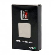 AMD FX-9590 Black 8-core