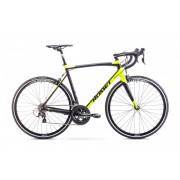 Romet Huragan 4 országúti kerékpár