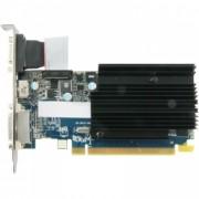 Placa Video Sapphire Radeon R5 230, 1GB DDR3