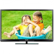 Philips 32Pfl3230 80 Cm (32) Hd Ready LED Television